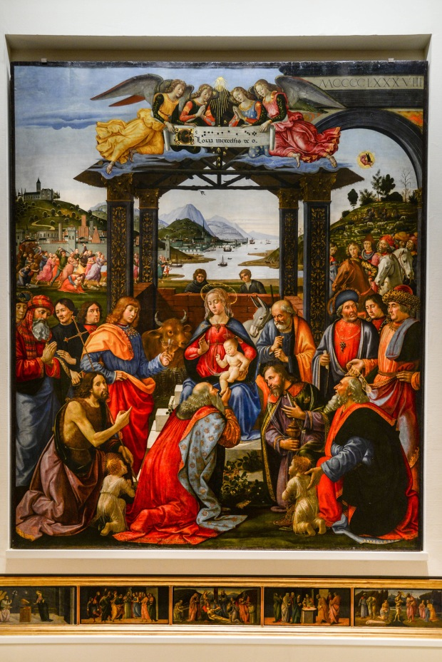 l_adorazione-dei-magi-1488-1489-firmata-da-domenico-ghirlandaio-david-ghirlandaio-e-bartolomeo-di-giovanni